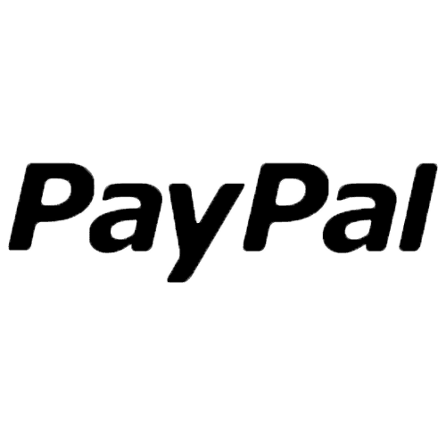 mediafiles/s360/paymentimages/Paypal-compressor.png